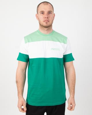 Koszulka Prosto Cuz Dark Green
