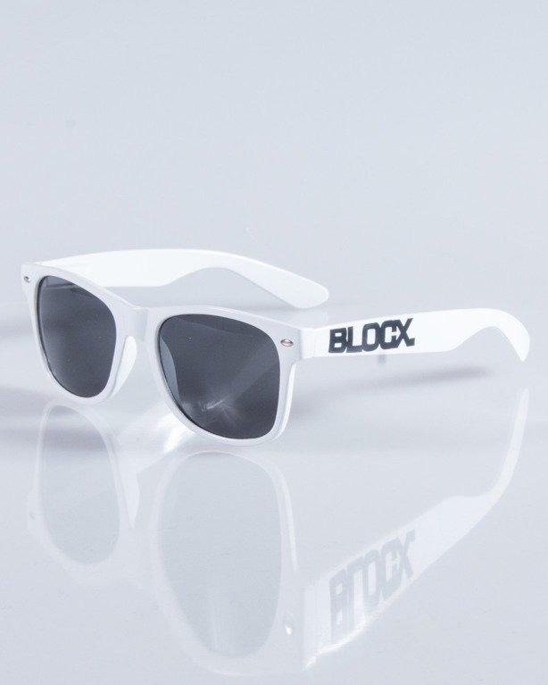 BLOCX OKULARY 06