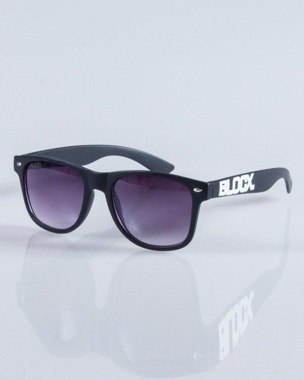 BLOCX OKULARY 11