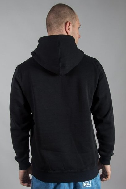 Bluza Cayler & Sons Hoodie Icon Black
