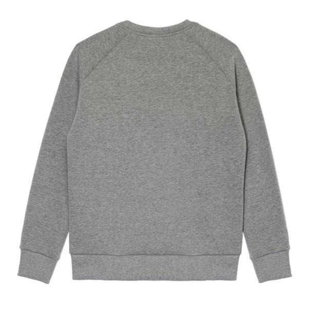 Bluza Damska Prosto Figure Grey