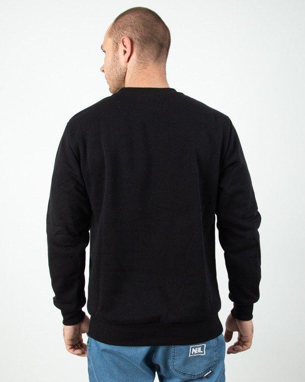 Bluza Dudek P56 Mc Black