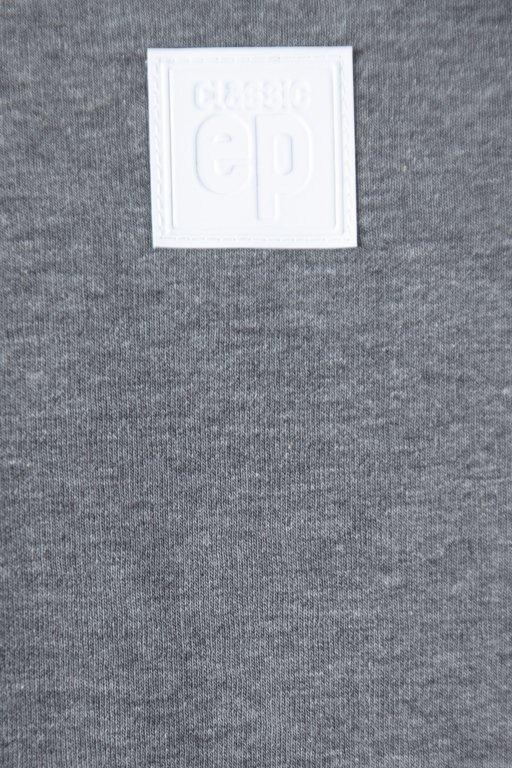 Bluza El Polako Colors Grey
