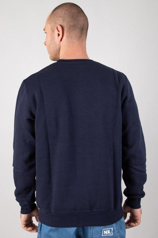 Bluza Prosto Ordep Navy