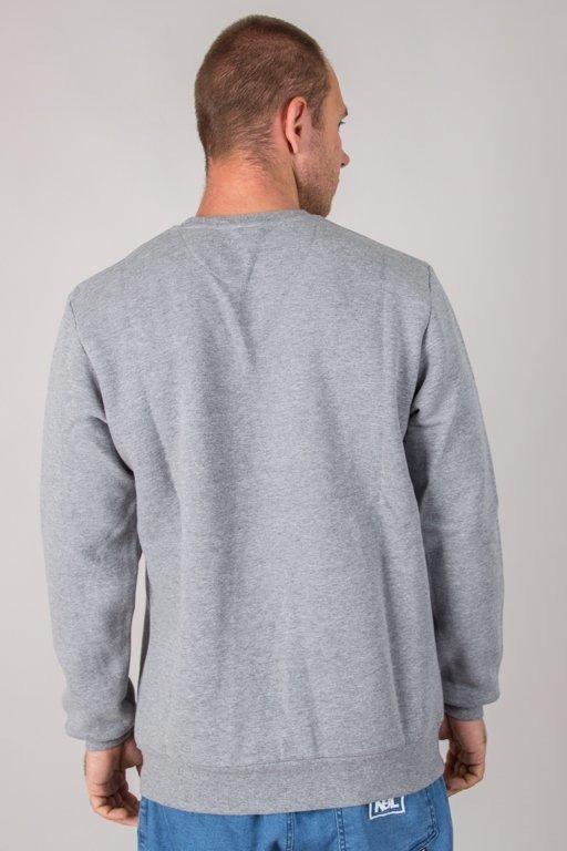 Bluza Prosto Sharpz Grey