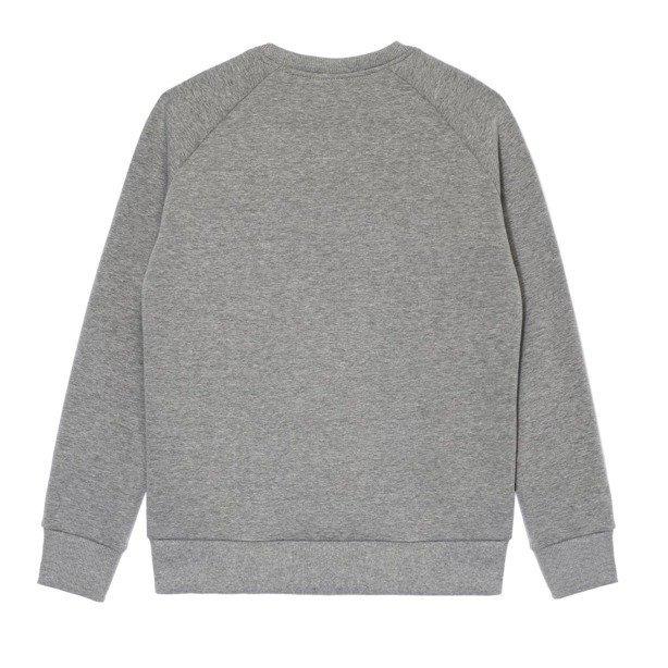 Bluza Prosto Woman Sweetleet Grey
