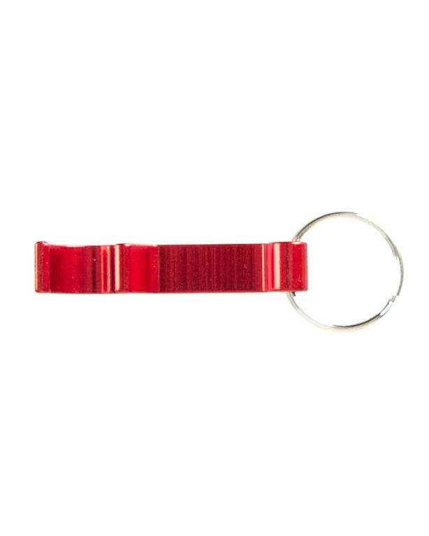 Brelok Otwieracz Diamante Wear Red