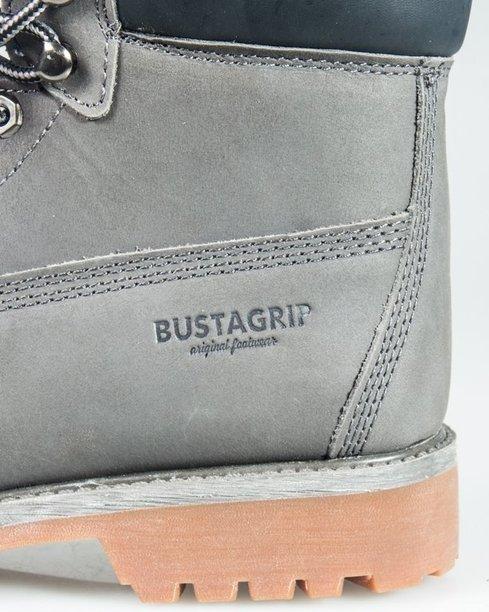 Buty Bustagrip King Bgh 0830 Grey