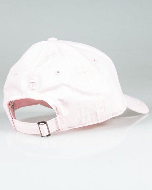 Czapka Cayler & Sons Chosen One Pink