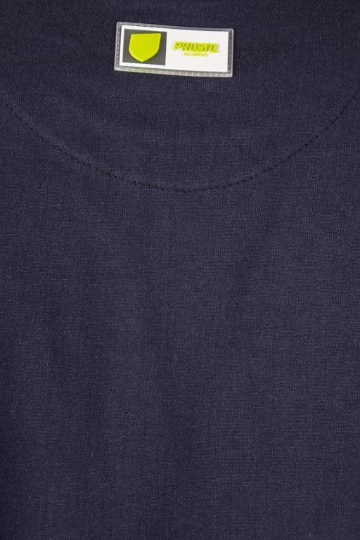 Koszulka Prosto Focus Navy