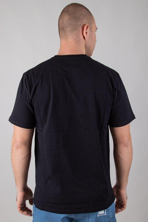 Koszulka Prosto Mcmxcix Black