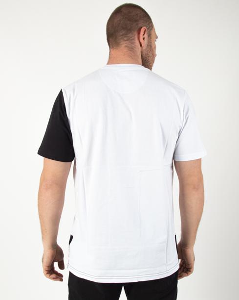 Koszulka Prosto Rayt White