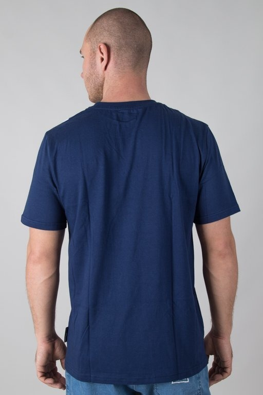Koszulka Sb Maffija Betwixt Blue