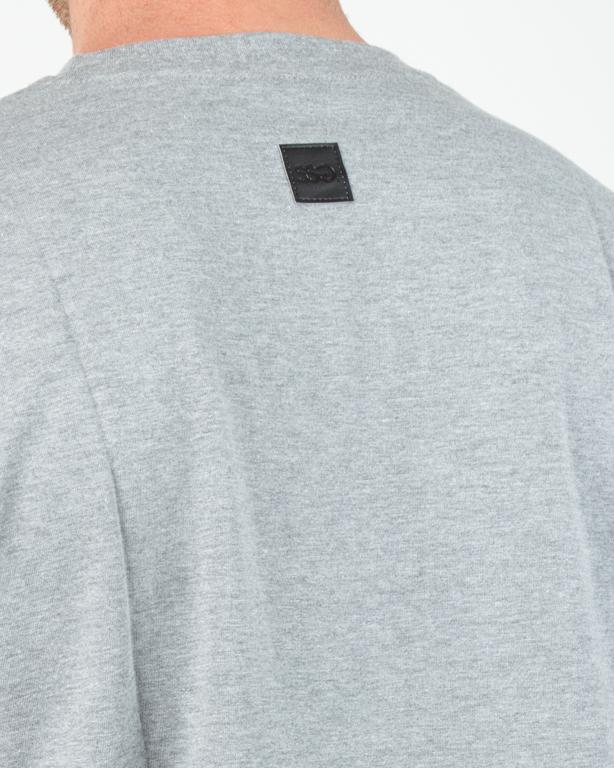 Koszulka Ssg New Ssg Grey
