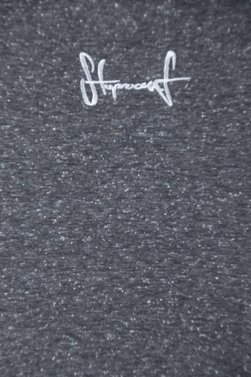 Koszulka Stoprocent Tank Top Nopy Melange