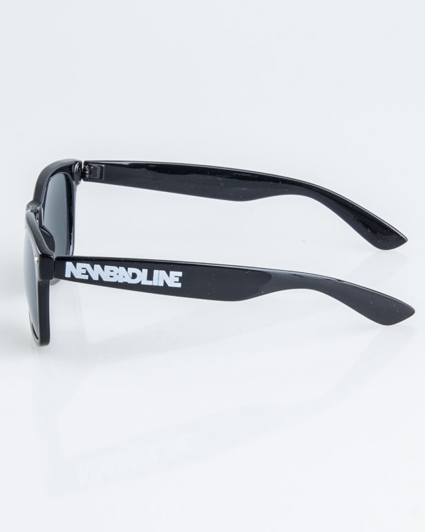 NEW BAD LINE OKULARY CLASSIC FLASH 1244