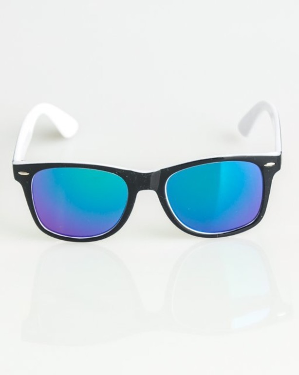 NEW BAD LINE OKULARY CLASSIC INSIDE FLASH 1383
