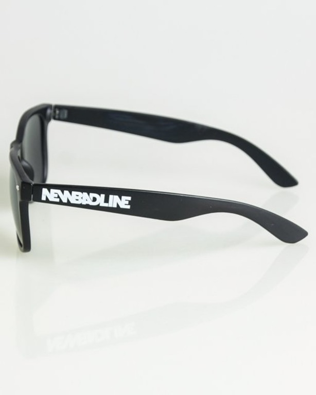 NEW BAD LINE OKULARY CLASSIC MAT 1352