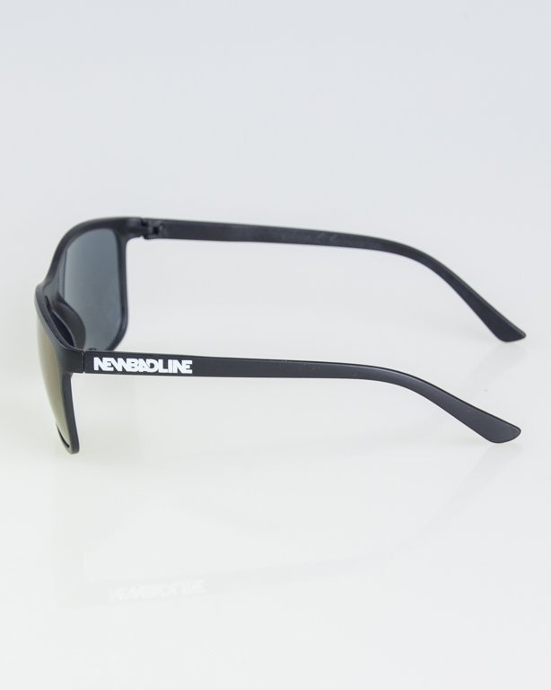 NEW BAD LINE OKULARY DELICATE MAT 1270