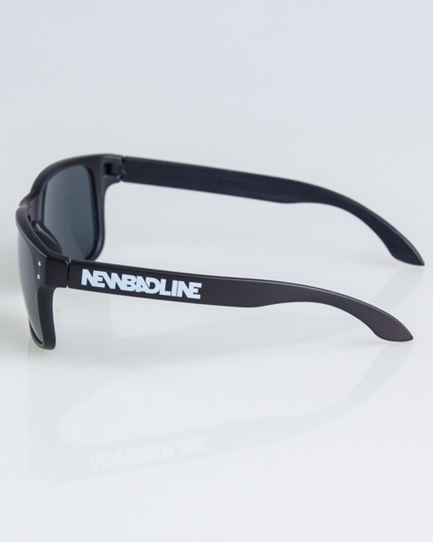NEW BAD LINE OKULARY FREESTYLE MAT 1313