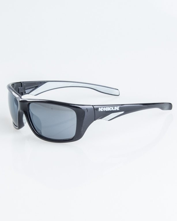 NEW BAD LINE OKULARY SPEED FLASH 1250