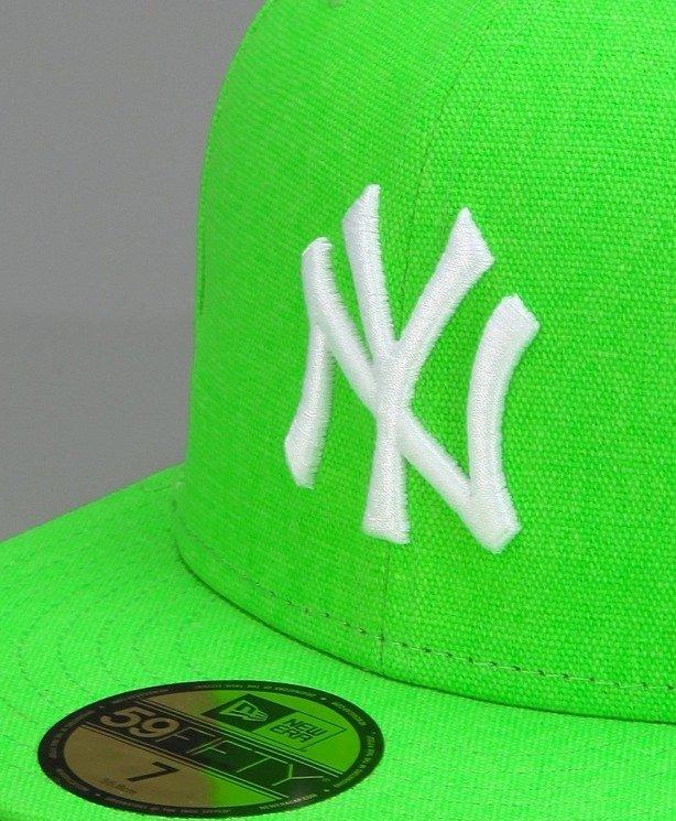 NEW ERA CZAPKA NY NEW YORK YANKEES CAN-O-POP
