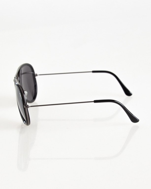 Okulary New Bad Line Aviator Flash 063