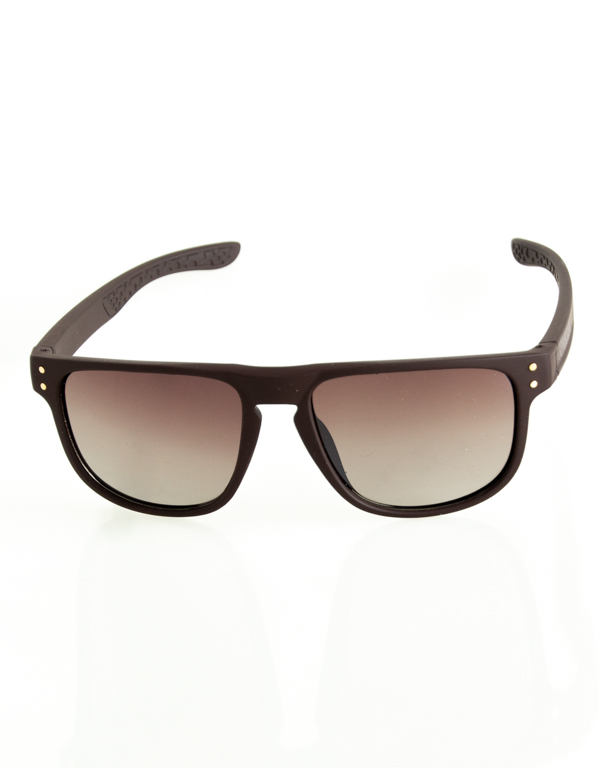 Okulary New Bad Line Point Rubber 193
