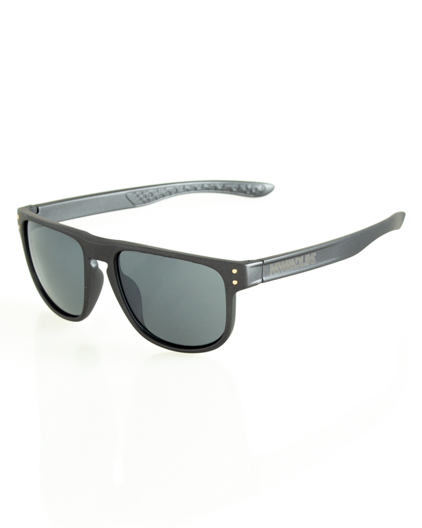 Okulary New Bad Line Point Rubber 196