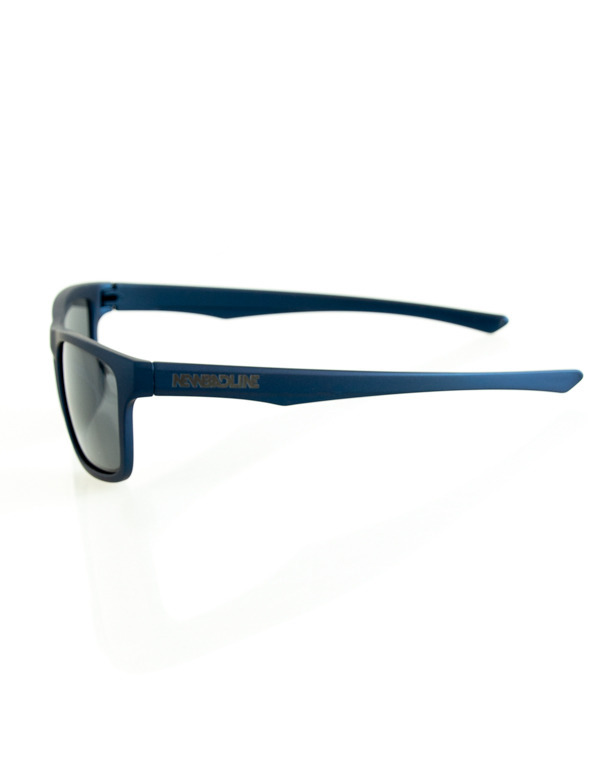 Okulary New Bad Line Slim Rubber 190