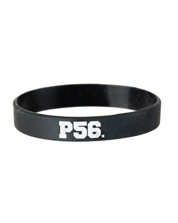 Opaska Dudek P56 P56 Black
