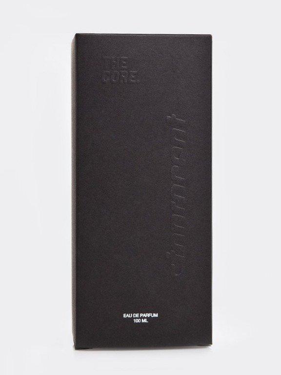 Perfumy Stoprocent Męskie The Core 100ml