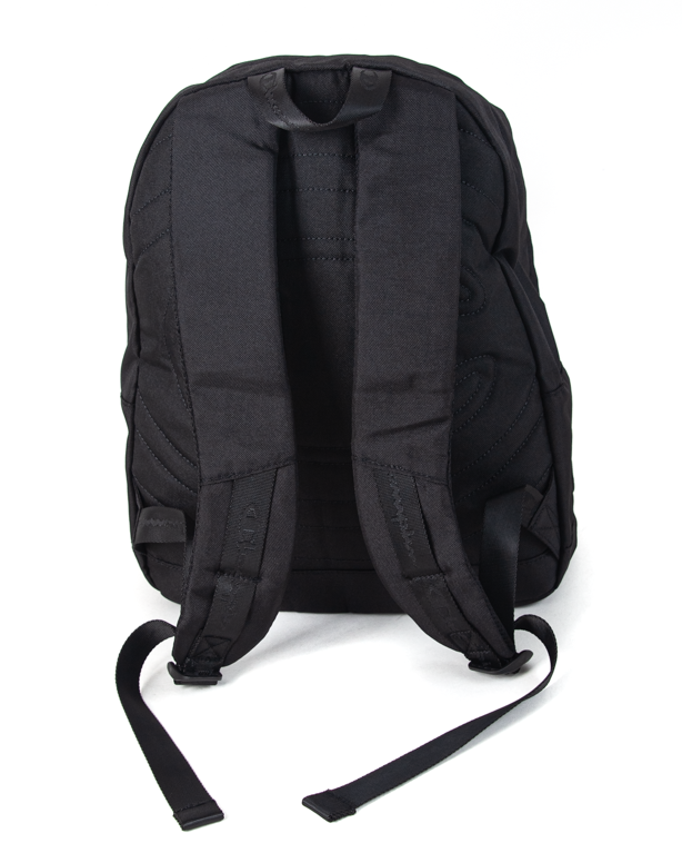 Plecak Champion 804660 Black