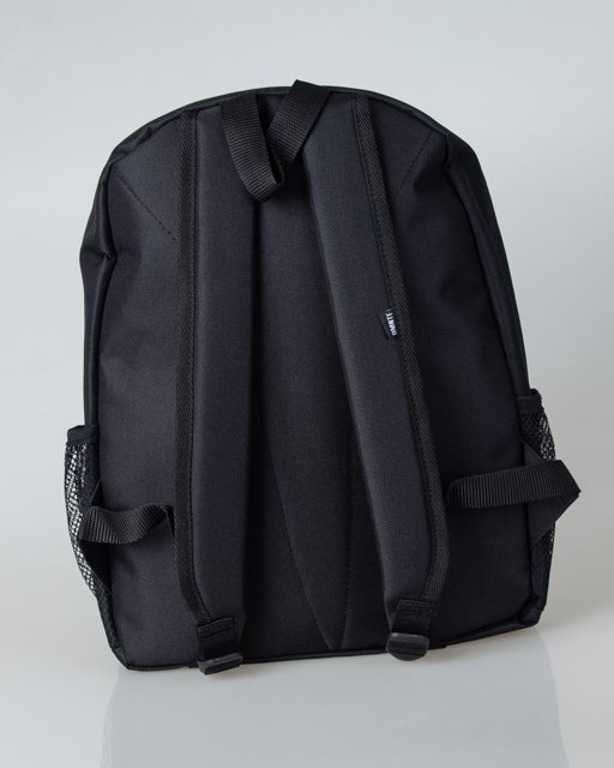 Plecak Diamante Wear Fuck Everything Black