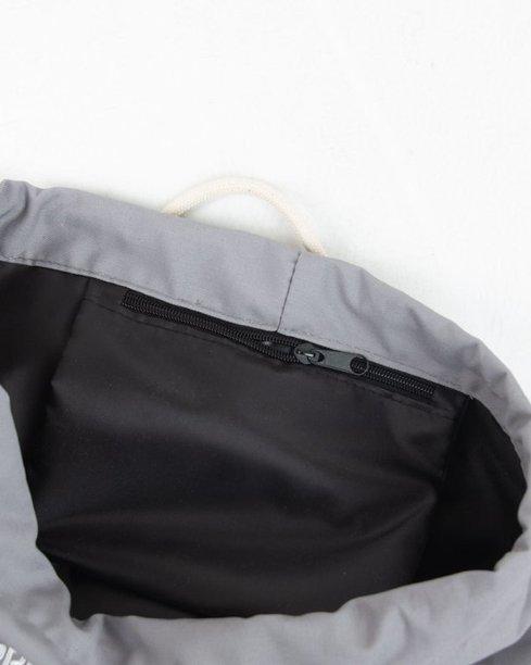 Plecak Prosto Globtrotter Melange