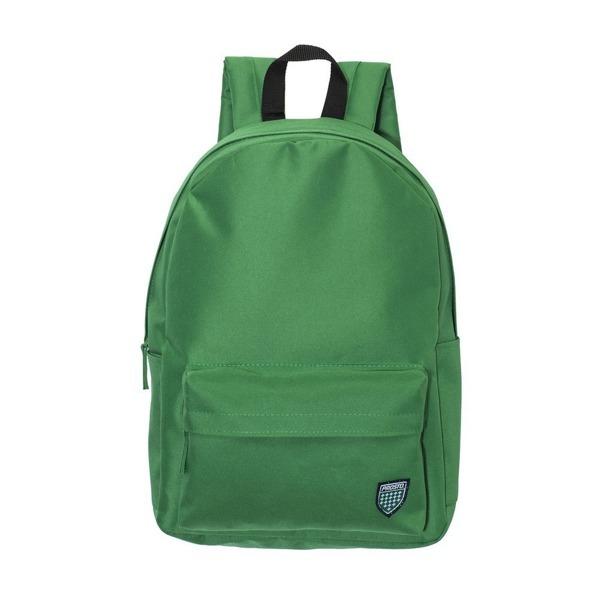 Plecak Prosto Pouch Green