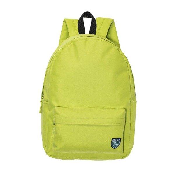 Plecak Prosto Pouch Lime
