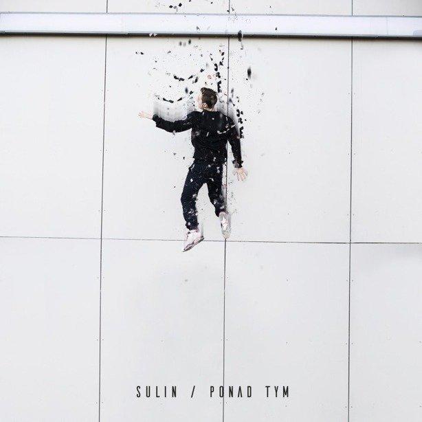 Płyta Cd Sulin Ponad Tym