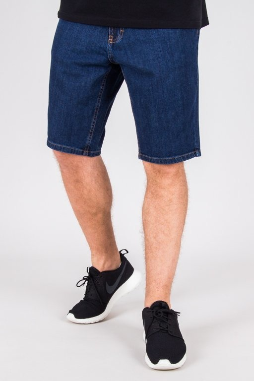 SSG SHORTS JEANS DOUBLE POCKET MEDIUM