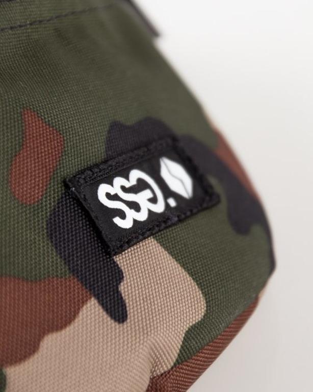 Saszetka SSG Premium SSG Camo