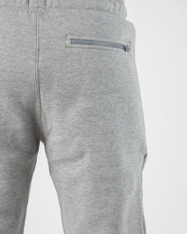 Spodnie Prosto Dresowe State Grey