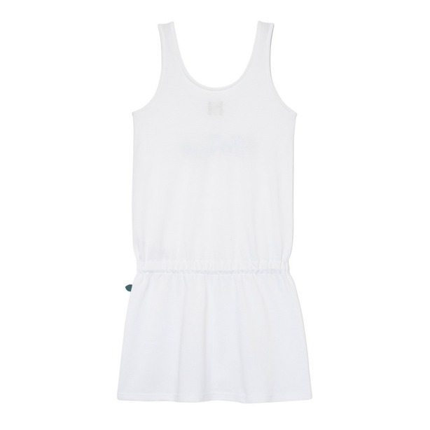 Sukienka Prosto Jump White