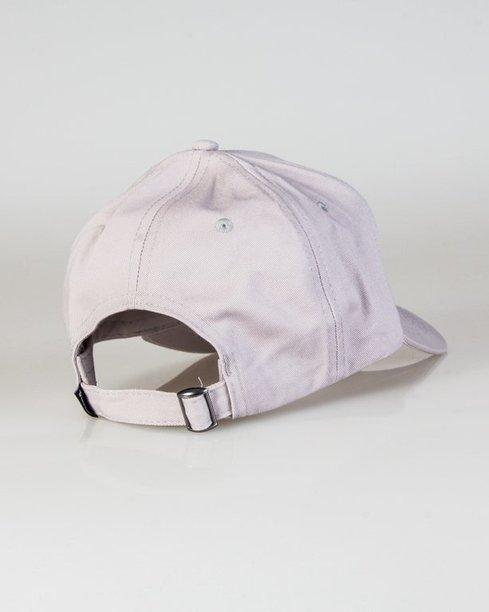 TRUE SPIN CAP MINI SKIN MELANGE